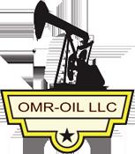 OMR Oil LLC